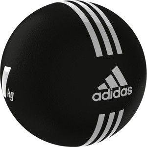 фото Adidas Medicine ball 1kg
