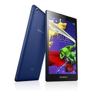 фото Lenovo Tab 2 A8-50LC 16GB 3G Blue (ZA050008)
