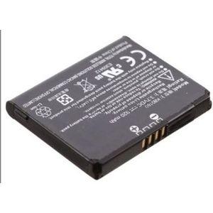 фото PowerPlant Аккумулятор для HTC KIIO160 C750 (1050 mAh) - DV00DV6152