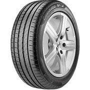 фото Pirelli Cinturato P7 (205/55R16 91V)