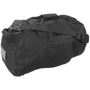фото Highlander Loader Holdall 65 Black (925488)