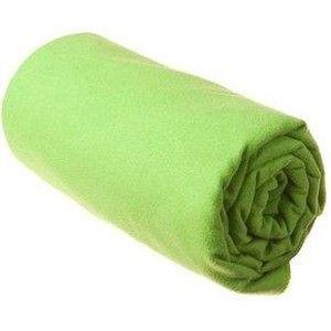 фото Sea to Summit полотенце DryLite Towel Antibacterial 30x60 (STS ADRYAXSLI)