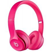 фото Beats by Dr. Dre Solo2 Pink