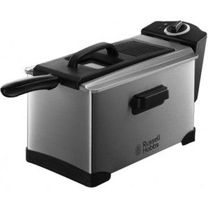 фото Russell Hobbs Semi-Pro Cook Home (19773-56)