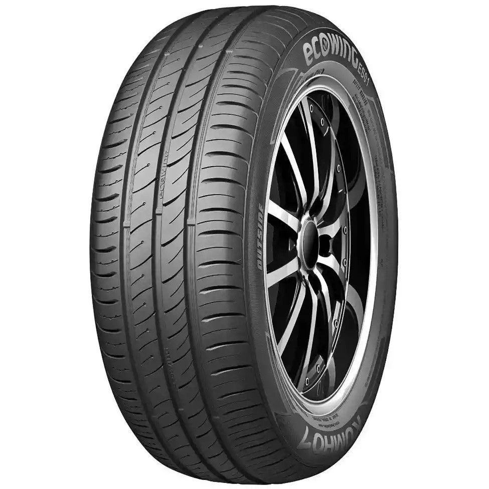 Kumho Ecowing ES01 KH27 (195/50R15 85H)