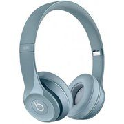 фото Beats by Dr. Dre Solo2 Gray