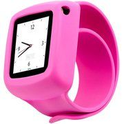 фото Griffin Slap Pink for iPod nano 6 (GB02197)