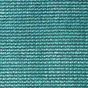 фото Сетка затеняющая Totaltex 85 зеленая 2 м Ширина 2 м