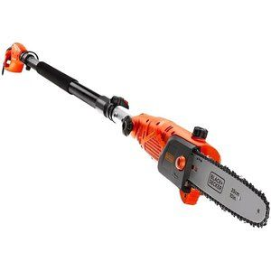 фото Black+Decker PS7525