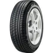 фото Pirelli Cinturato P7 (225/45R17 91V)