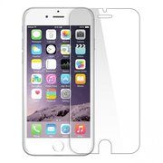 фото Raddisan Защитное стекло для Apple iPhone 6/6s