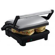фото Russell Hobbs 17888-56 Cook Home 3in1 Paninil