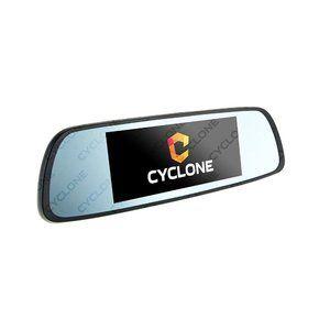 фото Cyclone MR-220 AND 3G