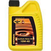 фото Kroon Oil Emperol 10W-40 1л