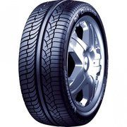 фото Michelin 4X4 Diamaris (285/50R18 109W)