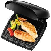 фото Russell Hobbs 18870-56 Family GFX Grill GR2