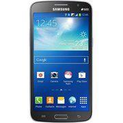 фото Samsung G7102 Galaxy Grand 2 (Black)