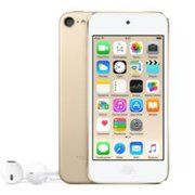 фото Apple iPod touch 6Gen 32GB Gold (MKHT2)