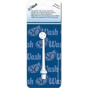фото SoWash Hydro-Pulser (refill)