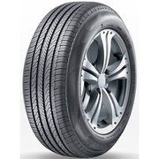 фото Keter Tyre KT626 (205/60R16 92H)