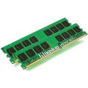 фото Kingston 4 GB (2x2GB) DDR2 667 MHz (KTM5780/4G)
