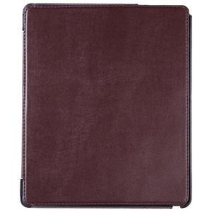 фото AIRON Premium PocketBook 840 Brown (4821784622004)