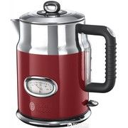 фото Russell Hobbs 21670-70 Retro Red