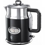фото Russell Hobbs 21671-70 Retro Black