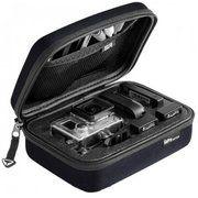 фото SP Gadgets POV CASE 3.0 XS Black (53030)