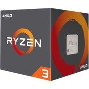 фото AMD Ryzen 3 1300X (YD130XBBAEBOX)