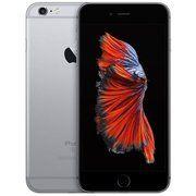 фото Apple iPhone 6s Plus 16GB (Space Gray)