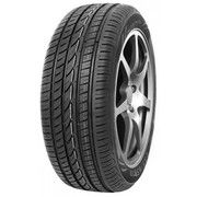 фото KingRun GeoPower K3000 (255/55R19 111V)