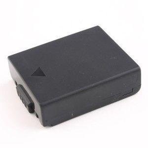 фото PowerPlant Aккумулятор для Panasonic CGA-S002, DMW-BM7 (990 mAh) - DV00DV1097