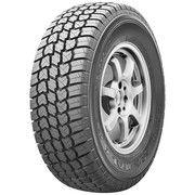 фото Triangle Tire TR246 (245/75R16 120Q)