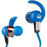фото Monster iSport Immersion