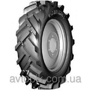 фото Белшина Грузовые шины ФБел-253М (с/х) 7.5 R16 4PR