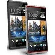 фото HTC Дисплей (экран) для телефона Desire 600 Dual Sim + Touchscreen with frame Original White
