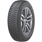 фото Hankook WINTER I*CEPT RS2 W452 (185/65R14 86T)