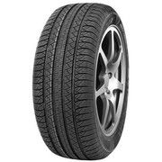 фото KingRun GeoPower K4000 (275/65R17 115H)
