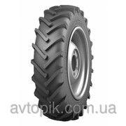 Кама Грузовые шины Ф-2А (с/х) 15.5 R38