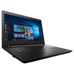 фото Ноутбук Lenovo IdeaPad 110-14IBR (80T6006HRA)