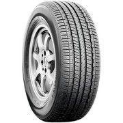 фото Triangle Tire TR257 (255/70R16 111T)
