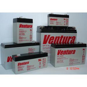 фото Ventura GPL 12-65