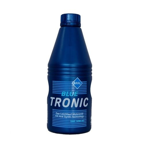Aral BlueTronic 10W-40 1л