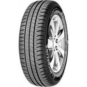 фото Michelin Energy Saver (205/60R16 92W)