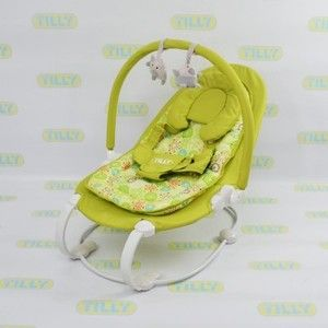 фото Baby Tilly BT-BB-0004