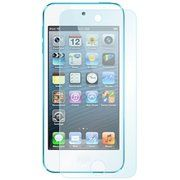 фото Spigen Screen Protector Steinheil Series Ultra Oleophobic For iPod Touch 5 (SGP09546)