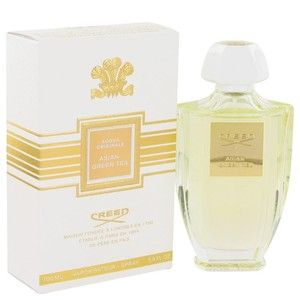 фото Creed Acqua Originale Asian Green Tea EDP 100 ml
