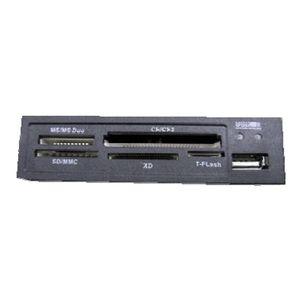 фото Dynamode USB-ALL-INT