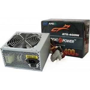фото LogicPower ATX-400